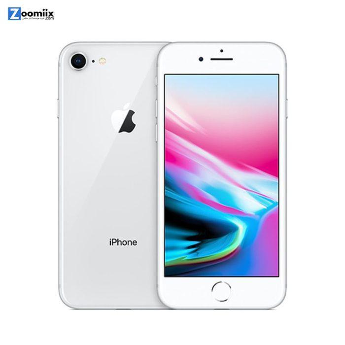 +iPhone 8