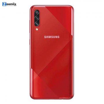 Samsung A70s