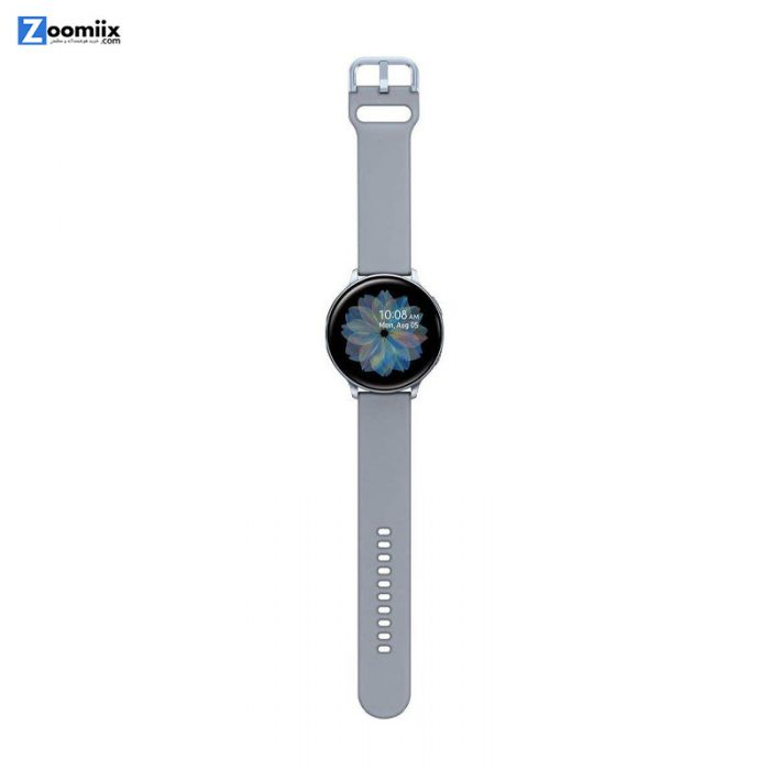 samsung watch active2