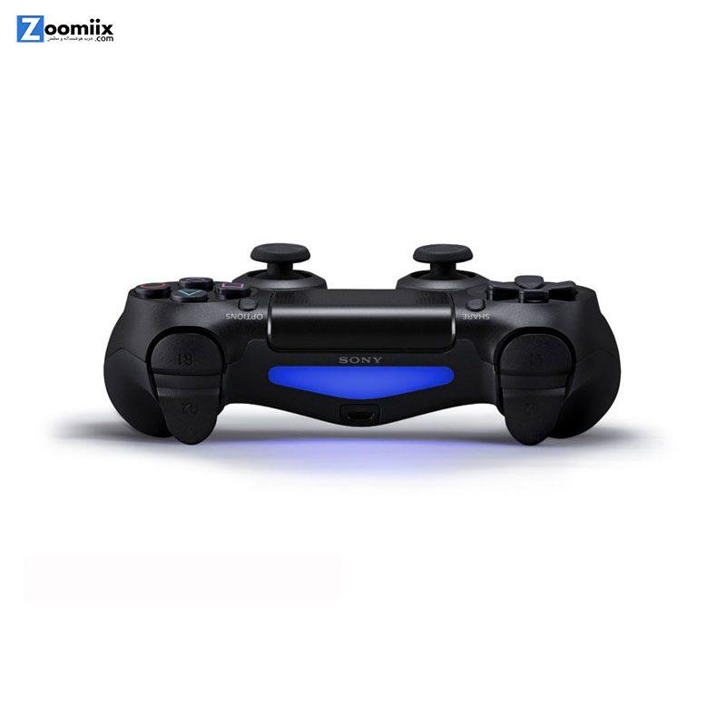 ps4 joystick