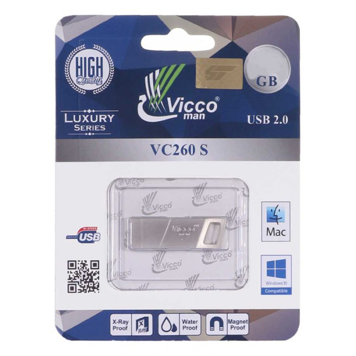 flash memory 64GB