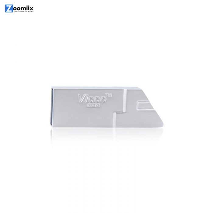 flash memory 16GB