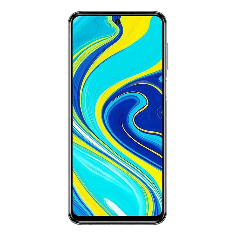 Xiaomi Note9S