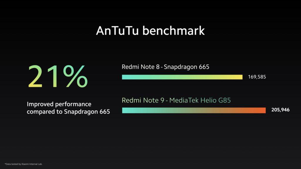 AN TU TU benchmark