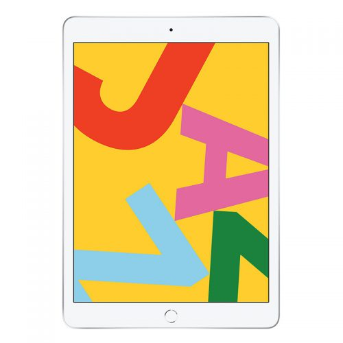 Apple iPad 10.2