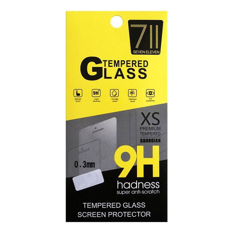glass samsung A10s