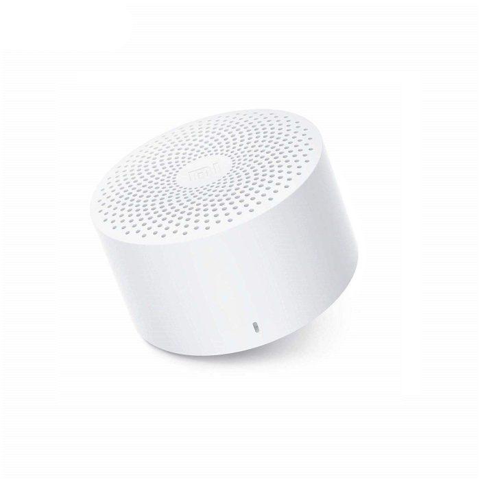 Mi Compact speaker