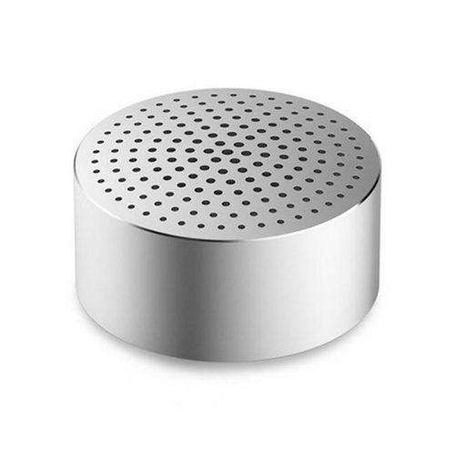 Xiaomi Millet Portable Speaker